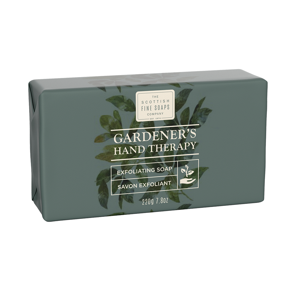 A00323_-_Gardeners_Therapy_Exfoliating_Soap_220g_2000x